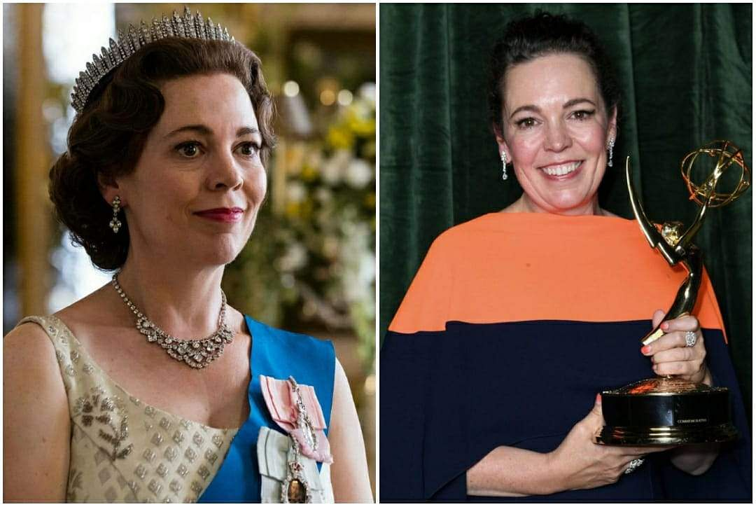 olivia_colman-the-crown-emmys-2021