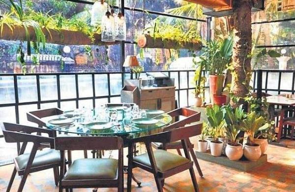Restaurant_Mumbai