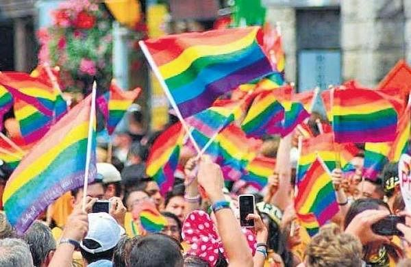The finale of the Queer LitFest series this year, hosted by Queer Chennai Chronicles, stressed the importance of responsible reportage of the LGBTQIA+ community. Representational image