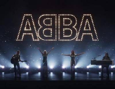 ABBA reunite after 40 years, to release album