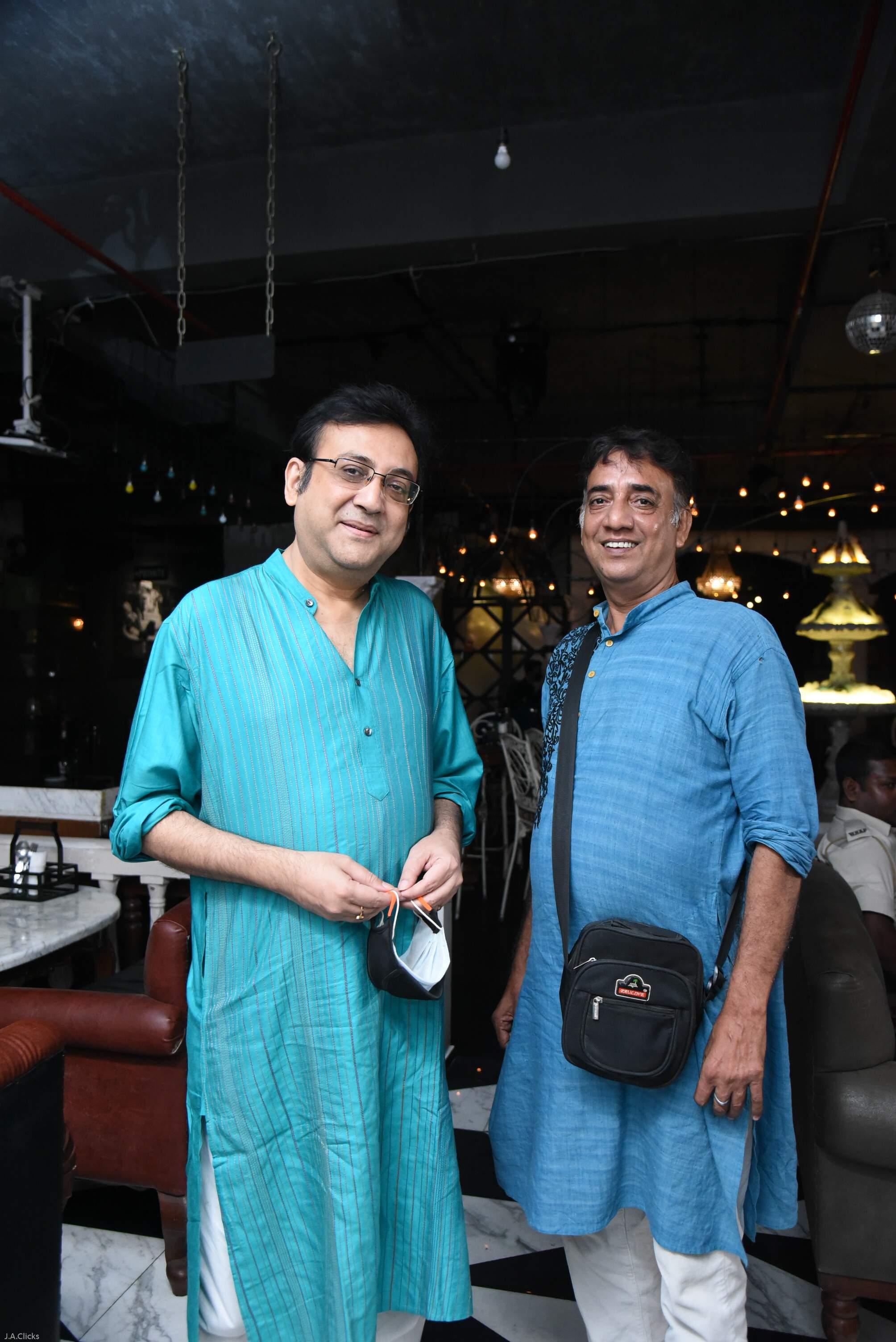 _Arindam_Ganguly,_Actor_Buddhadeb_Bhattacharya