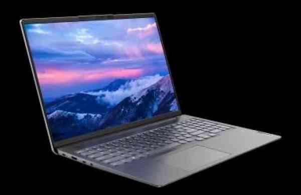 Launch: Lenovo IdeaPad Slim 5 Pro laptop unveiled in India