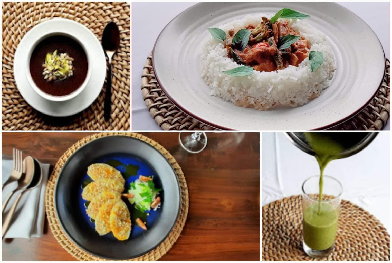 viveda-wellness-satvik-recipes