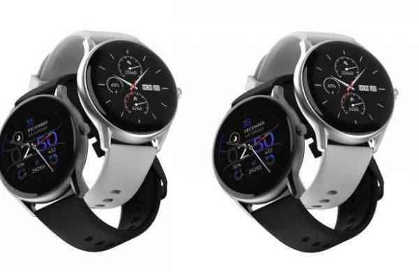 SmartwatchNoiseFit Core unveiled by Noise