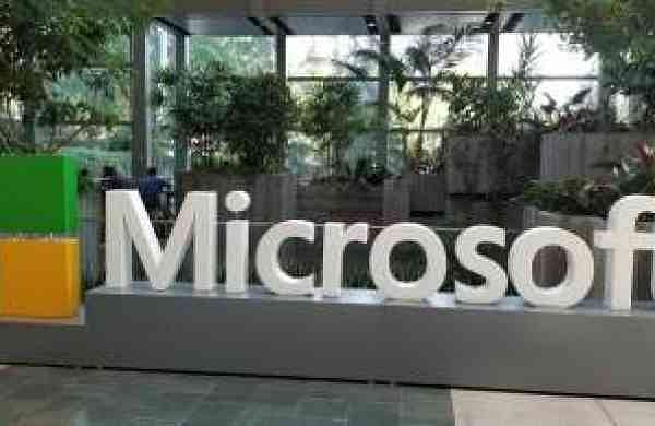 Now enjoy a personalised news reading experience withMicrosoft Start