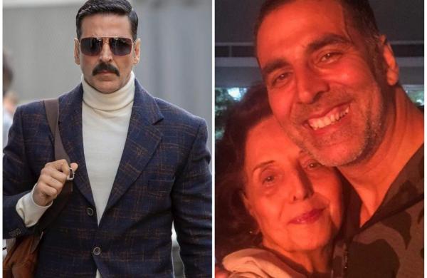 akshay-kumar-mother-passed-away