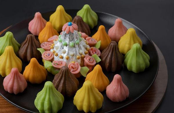 Jhama_Sweets_-_Assorted_Modak_-Ganesha_Special-Sa-1